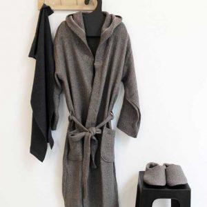 kontex_lana_bathrobe-roomshoes_resort-conceptstore