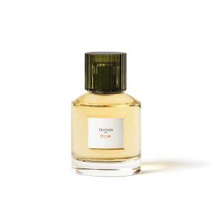 Trudon Parfum Olim