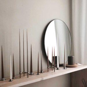 ester-erik_candle-holder_silver-matt_1_resort-conceptstore