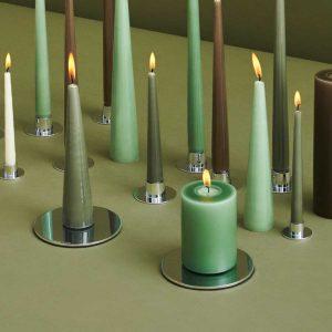 ester-erik_candle-plate_silver-matt_1_resort-conceptstore