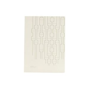 monograph-skizzenblock-A3_1_resort-conceptstore