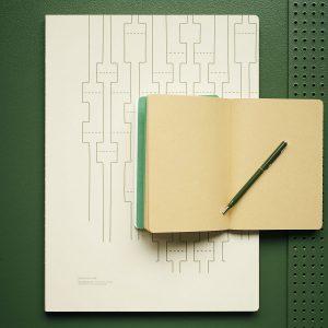 monograph-skizzenblock-A3_resort-conceptstore