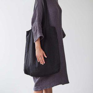 leinen_shopping-bag_resort-conceptstore