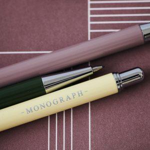 monograph_bleistife-miene_resort-conceptstore_3