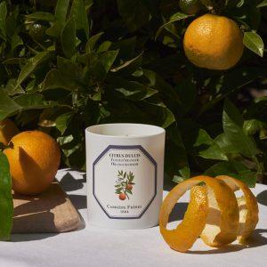 Carrière-Frères_duftkerze-orange-blossom_2_resort-conceptstore