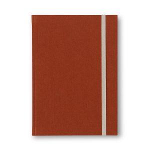 notem_bea-notebook-medium-darksienna_(1)_resort-conceptstore