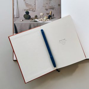 notem_bea-notebook-medium-darksienna_(2)_resort-conceptstore