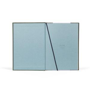 notem_even-notebook-medium-forestgreen_(2)_resort-conceptstore