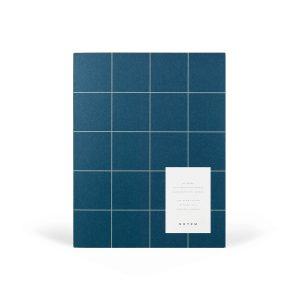 notem_uma-notebook-large-darkblue_(1)_resort-conceptstore