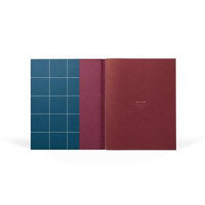 notem_uma-notebook-large-darkblue_(2)_resort-conceptstore