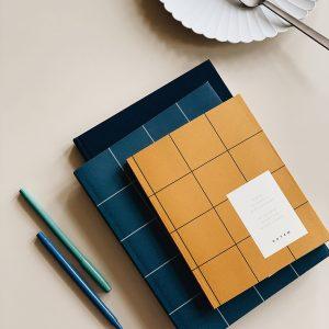 notem_uma-notebook-medium-large_(1)_resort-conceptstore