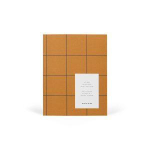 notem_uma-notebook-medium-ochre_(1)_resort-conceptstore