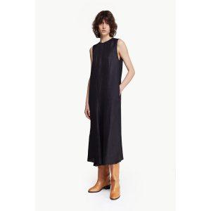 pomandere_tunic-dress-black_1_resort-conceptstore