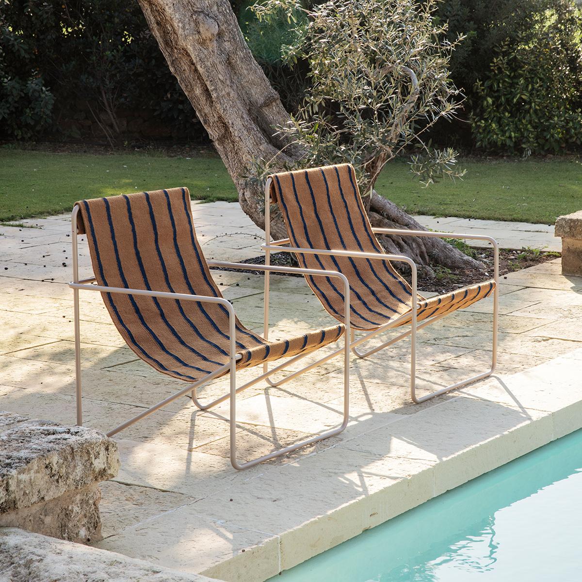 ferm-living_desert-lounge-chair-cashmere-stripes_3_resort-conceptstore