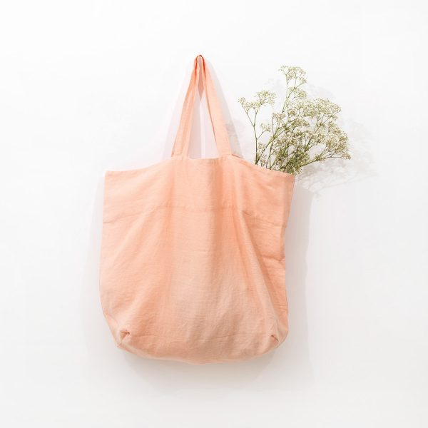 leinen_shopping-bag_blush_1_resort-conceptstore