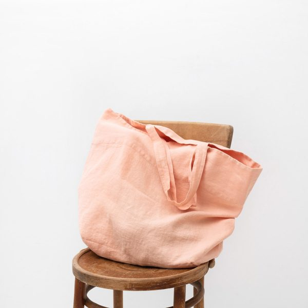 leinen_shopping-bag_blush_2_resort-conceptstore