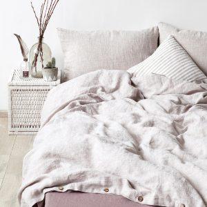 linentales_bed-set-melange_1_resort-conceptstore