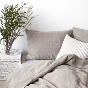 linentales_bed-set-melange_2_resort-conceptstore