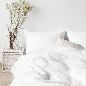 linentales_bed-set-white_1_resort-conceptstore