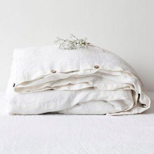linentales_duvet-cover-white_1_resort-conceptstore