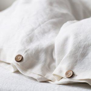 linentales_duvet-cover-white_2_resort-conceptstore
