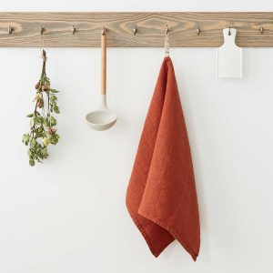 linentales_kitchentowel-baked-clay_resort-conceptstore