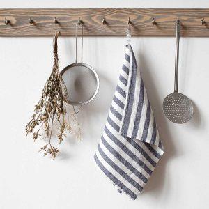 linentales_kitchentowel-black-wide-stripe_resort-conceptstore
