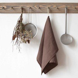 linentales_kitchentowel-nutmeg_resort-conceptstore