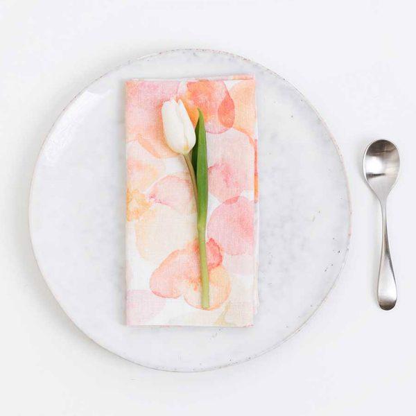 linentales_napkins-floral_resort-conceptstore