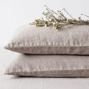 linentales_pillow-case-melange_1_resort-conceptstore