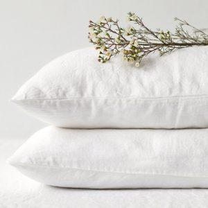 linentales_pillow-case-white_1_resort-conceptstore
