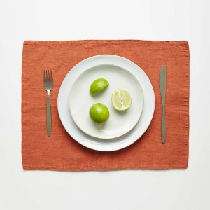 linentales_placemats-bakedclay_resort-conceptstore