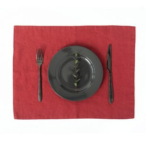 linentales_placemats-red-pear_resort-conceptstore