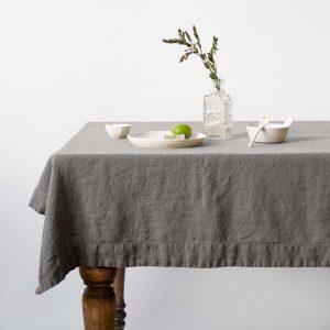 linentales_tablecloth-ash_resort-conceptstore