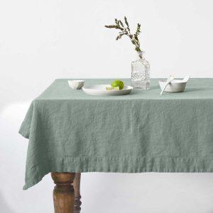 linentales_tablecloth-green-milieu_resort-conceptstore
