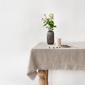 linentales_tablecloth-natural-fringes_resort-conceptstore