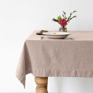 linentales_tablecloth-portobello_resort-conceptstore