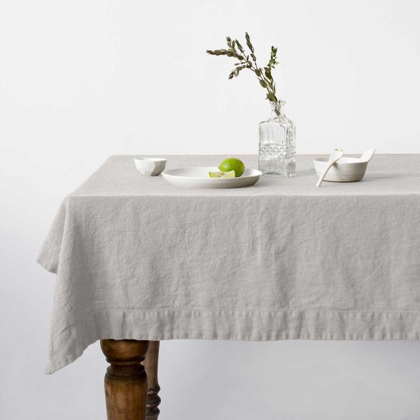 linentales_tablecloth-silver_resort-conceptstore