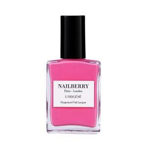 nailberry_pink-tulip_resort-conceptstore