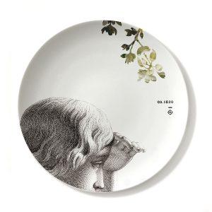 ibride_porzellan-plates_2_resort-conceptstore