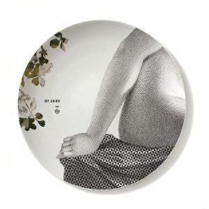 ibride_porzellan-plates_3_resort-conceptstore