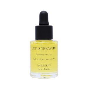 nailberry_little-treasure-nourish-oil_resort-conceptstore