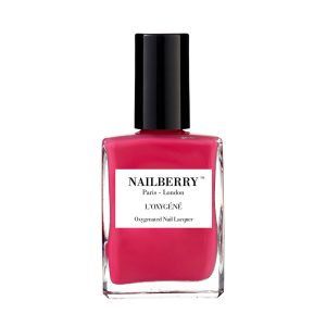 nailberry_pink-berry_resort-conceptstore