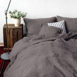 linentales_bed-set-dark-grey_1_resort-conceptstore