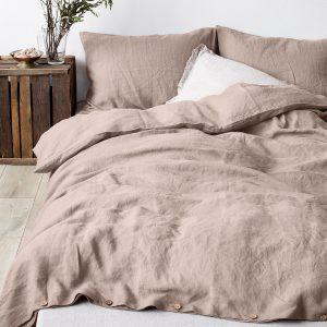 linentales_bed-set-portobello_1_resort-conceptstore