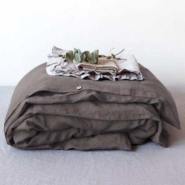 linentales_duvet-cover-dark-grey_1_resort-conceptstore