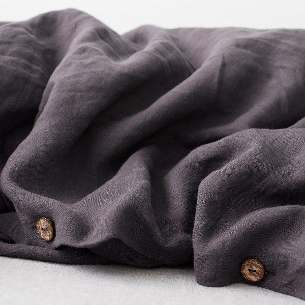 linentales_duvet-cover-dark-grey_2_resort-conceptstore