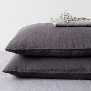 linentales_pillow-case-dark-grey_1_resort-conceptstore