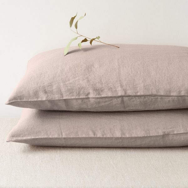 linentales_pillow-case-portobello_1_resort-conceptstore
