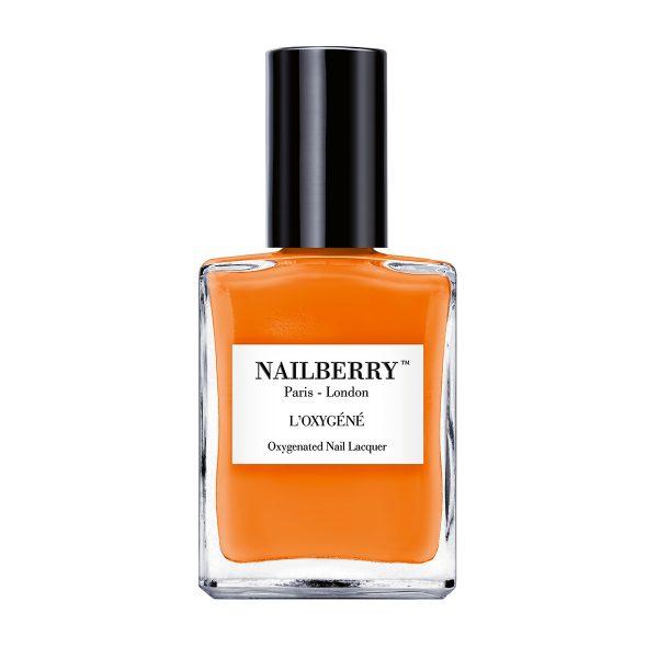 nailberry_spontanious_1_resort